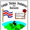 Colegio Técnico Profesional de Escazú- Página Oficial