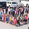 Boys & Girls Clubs of Southwest Virginia