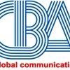 CBA Cochabamba