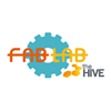 Fablab The Hive