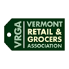 Vermont Retail & Grocers Association