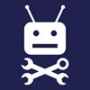 Hobart Hackerspace