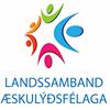 Landssamband ungmennafélaga / The Icelandic Youth Council
