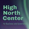 High North Center