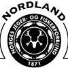 NJFF Nordland