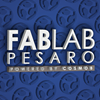 FabLab Pesaro