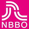 NBBO - Nedre Buskerud Boligbyggelag