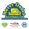 Mover Dudes, Inc.