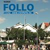 Visit Follo - Akershus Reiselivsråd