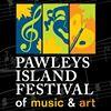 Pawleys Island Festival of Music & Art