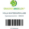 Holla Skateboardklubb - Ulefoss