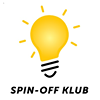 Spin-Off Klub