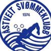 Åstveit svømmeklubb