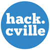 HackCville