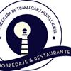 Hotell Kjell / La Aceitera de Trafalgar