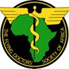 The Flying Doctors' Society of Africa -FDSA