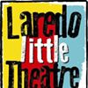 Laredo Little Theatre