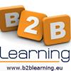B2B Learning