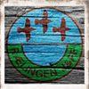 Rælingen Jeger- og Fiskerforening