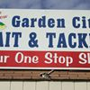 Garden City Bait and Tackle