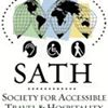 SATH (Society for Accessible Travel & Hospitality)