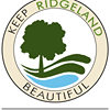 Keep Ridgeland Beautiful