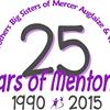 Big Brothers Big Sisters of Mercer Auglaize & Van Wert Counties