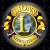 Lions Club Finnsnes