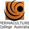 Permaculture College Australia