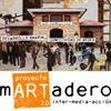 proyecto mARTadero