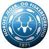 NJFF Oslo