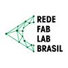 Rede Fab Lab Brasil