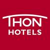 Thon Hotel Rosenkrantz Bergen