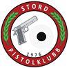Stord Pistolklubb