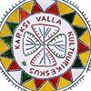 Karksi Valla Kultuurikeskus