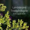 Landskrona Trädgårdsgille
