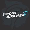 Skydive Jurien Bay - Perth