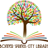 Bonner Springs City Library