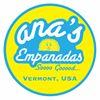 Ana's Empanadas