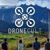 DroneCult