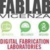 Fablab Vicenza