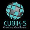 Cubik-S Communications