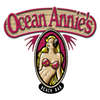 Ocean Annie's Beach Bar