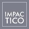 Impact Hub San José