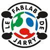 Le FabLab de Jarry