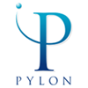 Pylon Technology Company