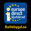 Europa Direkt Sjuhärad