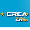 Crea+ CR