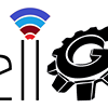 Cell Gear Inc.