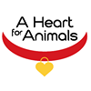 A Heart for Animals, Inc.